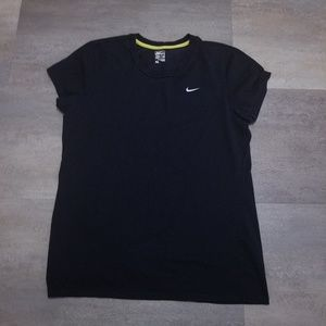 Nike Womens Top Size XL
